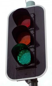 COMP-LED_traffic_light
